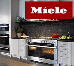 Miele shop - Inelektronik