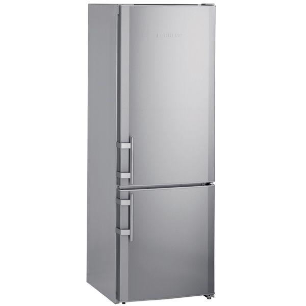 Liebherr frižider kombinovani CUPesf 2901 - Inelektronik