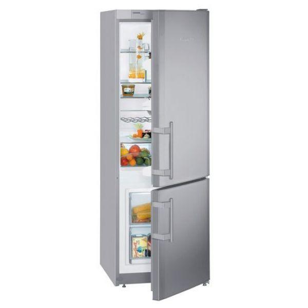 Liebherr frižider kombinovani CUPesf 2721 - Inelektronik