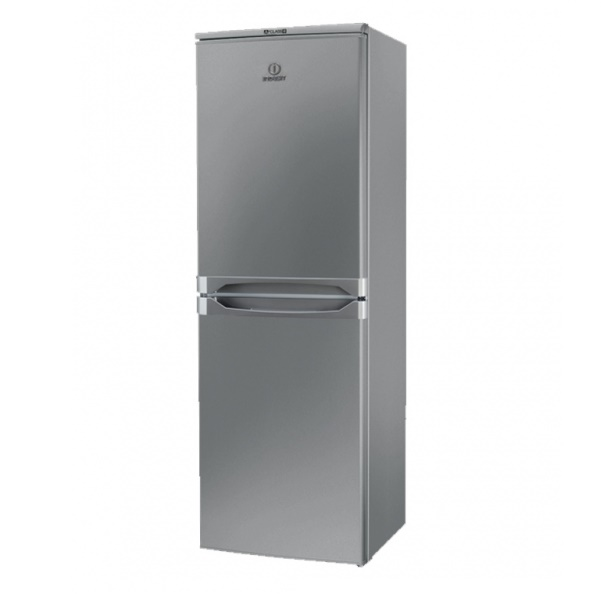 Indesit frižider kombinovani CAA 55 NX - Inelektronik
