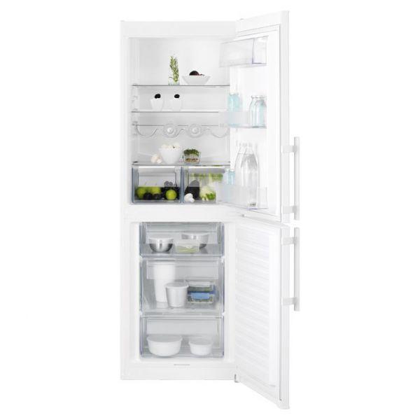 Electrolux frižider kombinovani EN 3201 MOW - Inelektronik