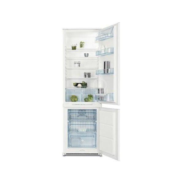 Electrolux ugradni frižider ENN2800BOW - Inelektronik