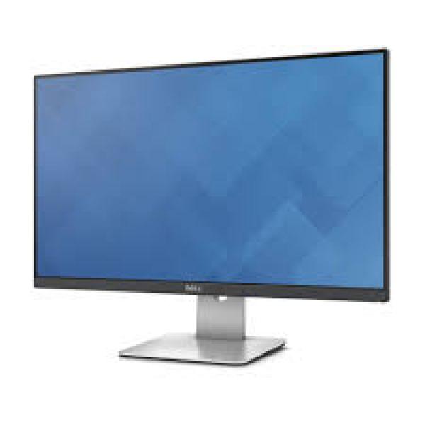 Monitor 27 - Inelektronik