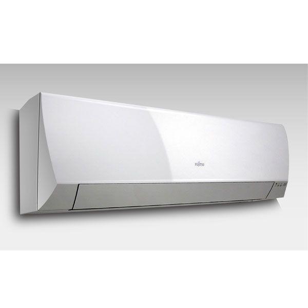 Fujitsu General DC Inverter ASHG09LLCA - Inelektronik