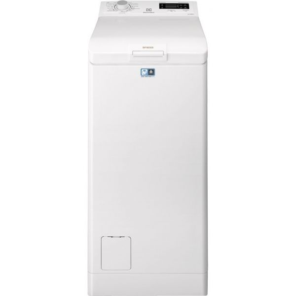 Electrolux veš mašina EWT1376HLW - Inelektronik