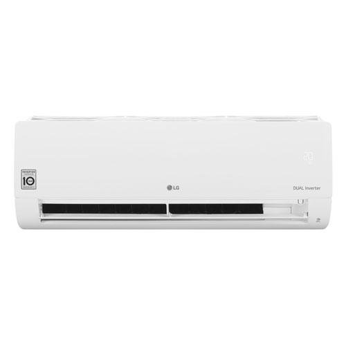 LG klima inverter S12EQ  - Inelektronik