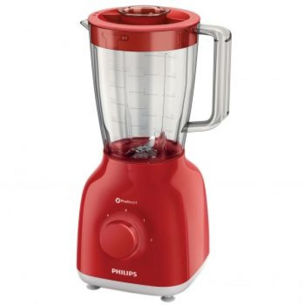 Philips blender HR2100/50  - Inelektronik