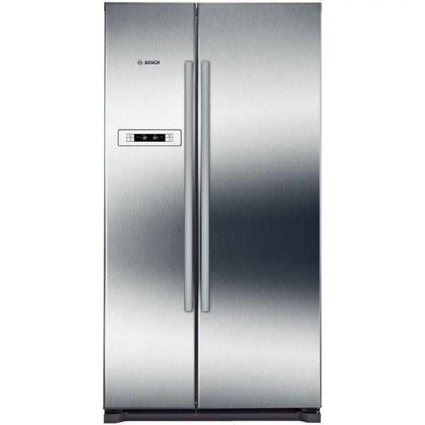 Bosch frižider kombinovani KAN90VI20  - Inelektronik
