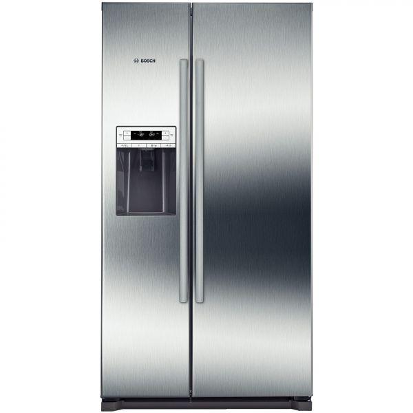 Bosch frižider kombinovani KAD90VI20  - Inelektronik
