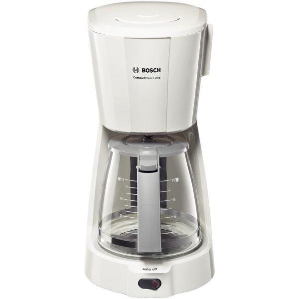 Bosch kafe aparat TKA3A031  - Inelektronik