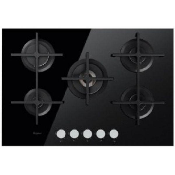 Whirlpool ugradna ploča GOA 7523  - Inelektronik