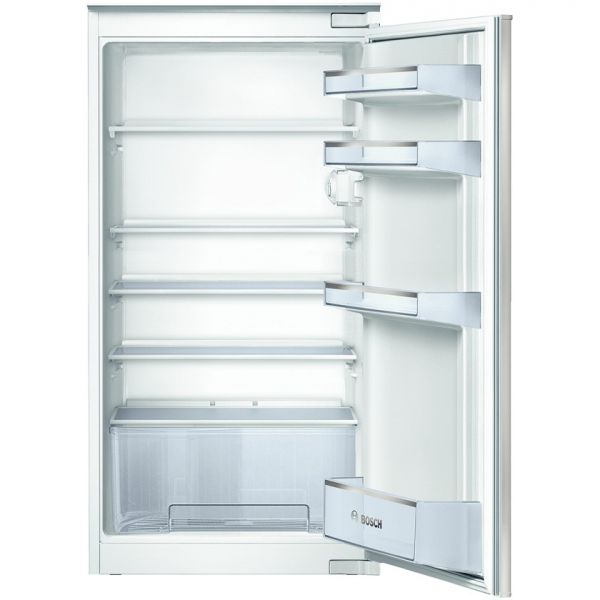 Bosch ugradni frižider KIR20V21FF - Inelektronik