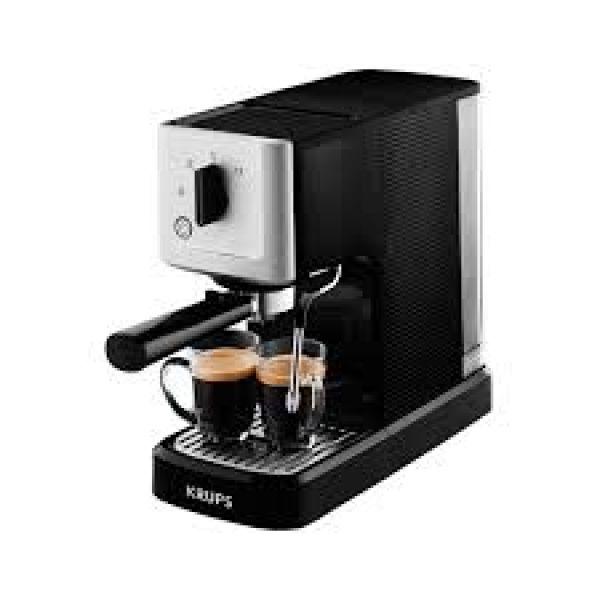 Krups aparat za espresso XP3440        - Inelektronik