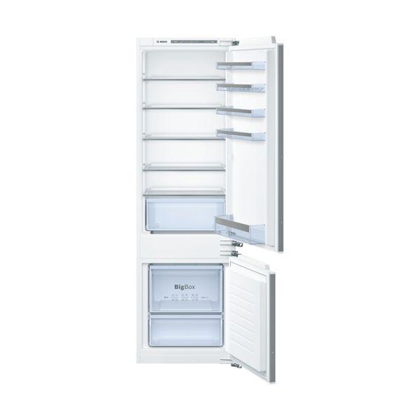 Bosch ugradni frižider KIV87VF30  - Inelektronik