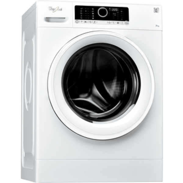 Whirlpool veš mašina FSCR70211 - Inelektronik