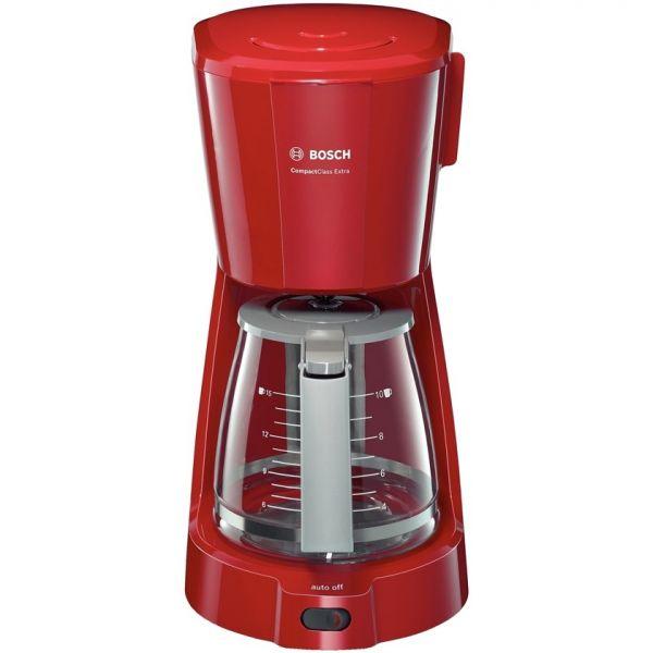 Bosch kafe aparat TKA3A034  - Inelektronik