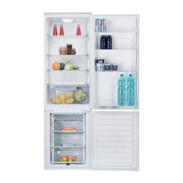 Candy  ugradni frižider CKBC 3150 E. - Inelektronik