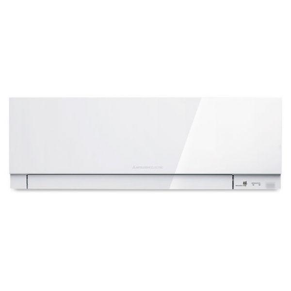 Mitsubishi klima uređaj-inverter MSZ-EF35VE2W/MUZ-EF35VE  - Inelektronik