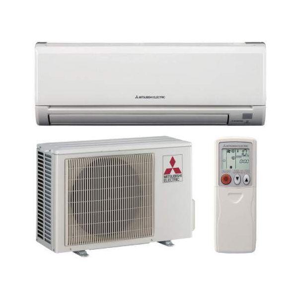 Mitsubishi klima uređaj MSH-GF35VA/MUH-GF35VA  - Inelektronik
