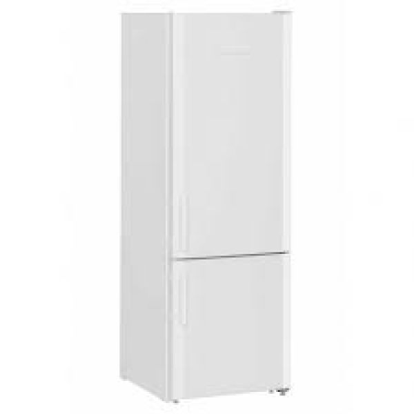 Liebherr frižider kombinovani CU 2811  - Inelektronik