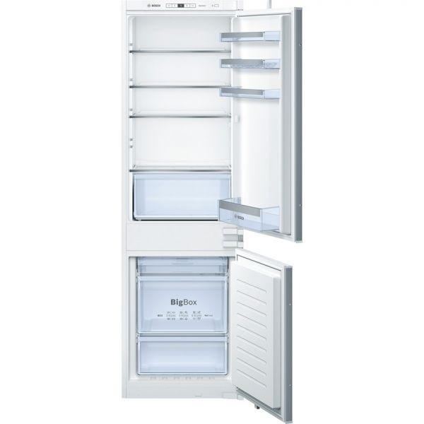 Bosch ugradni frižider KIN86VS30 - Inelektronik