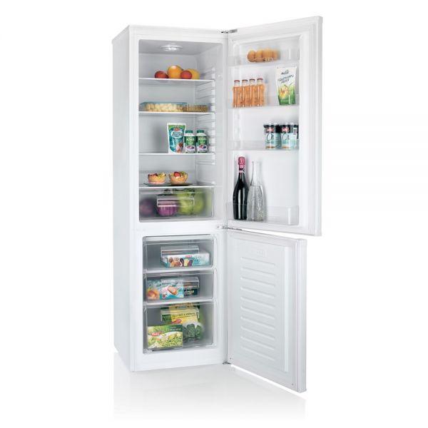 Candy frižider kombinovani CFM 3350  - Inelektronik