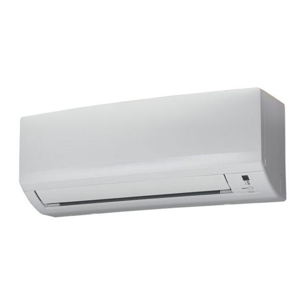 Daikin klima inverter FTXB35C/RXB35C    - Inelektronik