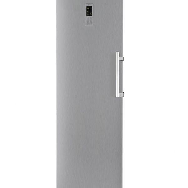 LG vertikalni zamrzivač   GF5137PZJZ - Inelektronik