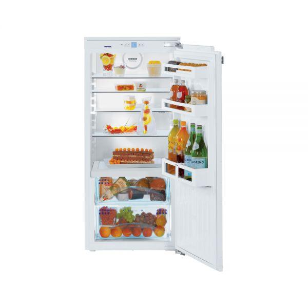 Liebherr frižider ugradni IKB 2310  - Inelektronik