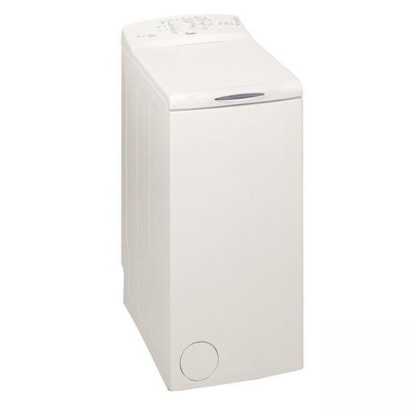 Whirlpool veš mašina AWE 60410  - Inelektronik