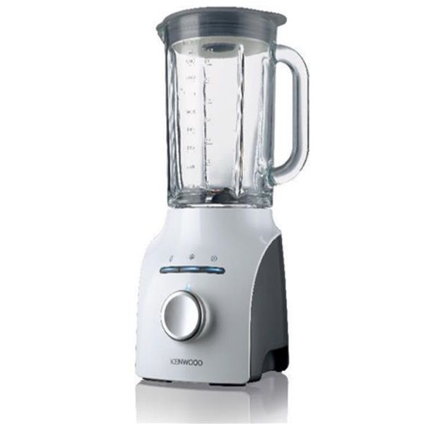 Kenwood blender BLP-610WH  - Inelektronik