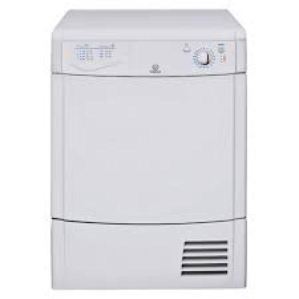 Indesit mašina za sušenje veša IDC 75B - Inelektronik