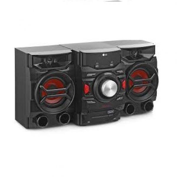 Lg mini linija   CM4350 - Inelektronik