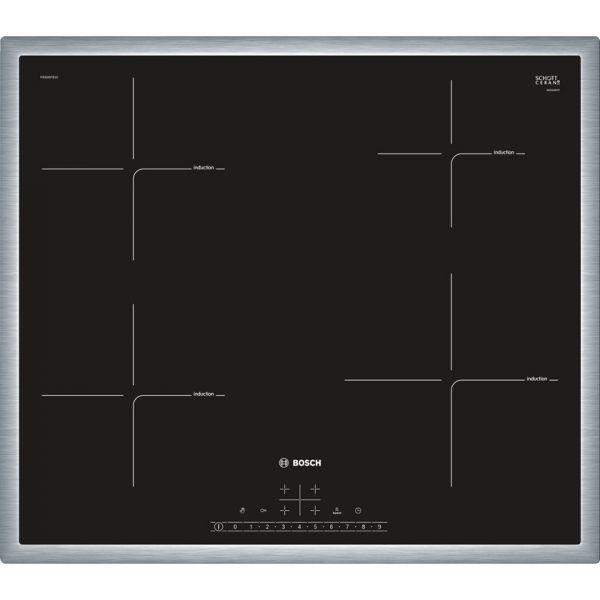 Bosch ugradna ploča PIE645FB1E - Inelektronik