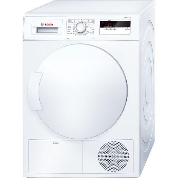 Bosch mašina za sušenje veša WTH83000BY - Inelektronik