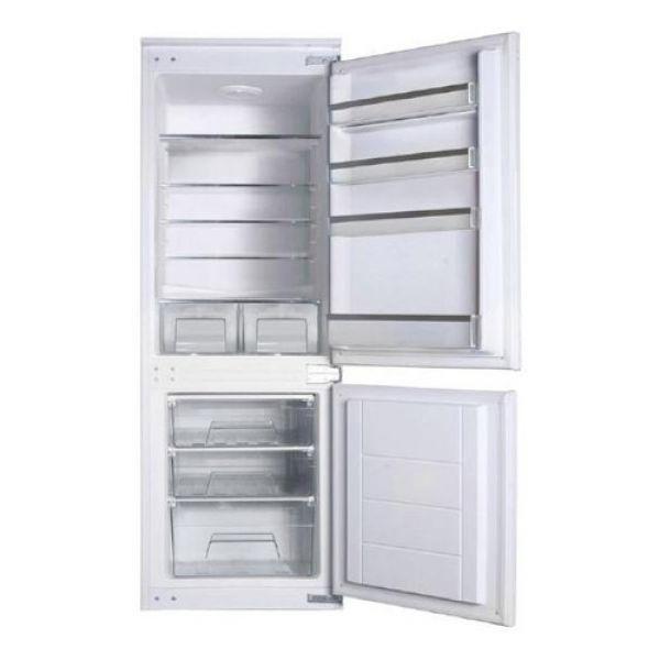 Hansa ugradni frižider BK316.3 - Inelektronik