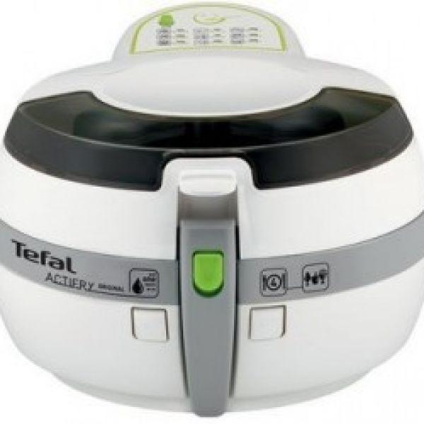 Tefal friteza FZ 701015 - Inelektronik