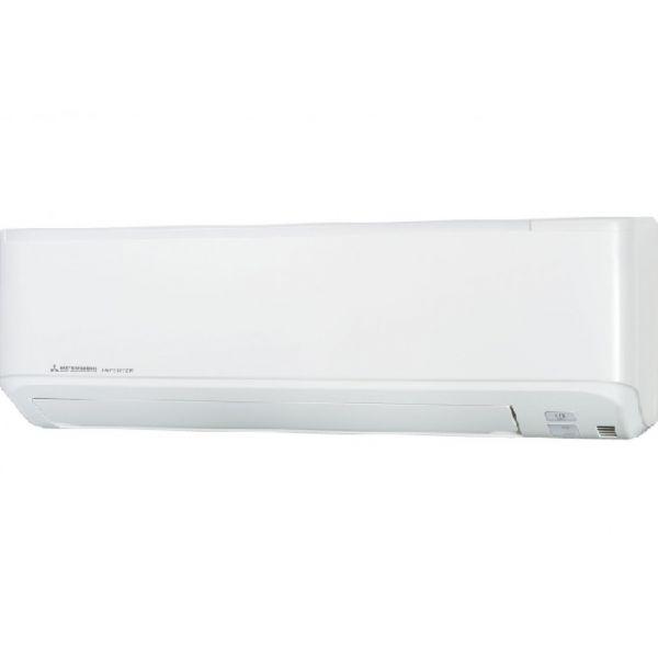Mitsubishi H.I. klima uređaj-inverter SRK/SRC45ZMP-S - Inelektronik
