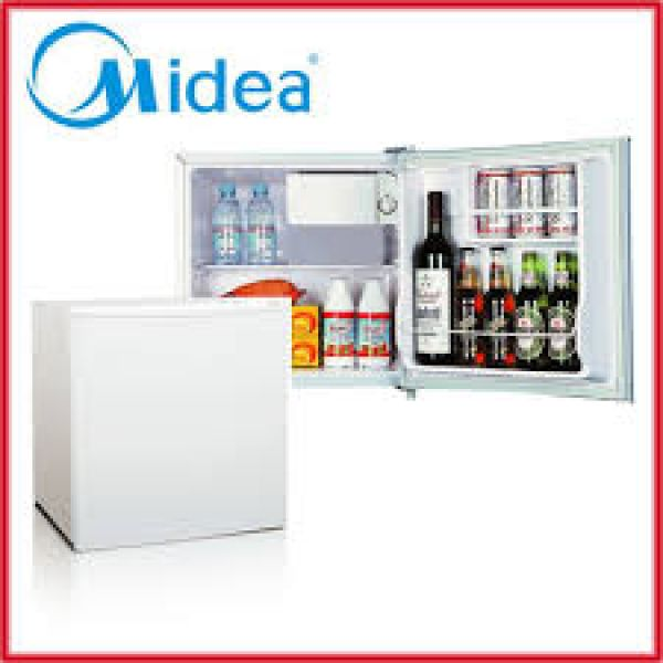 Midea mini bar HS 65LN  - Inelektronik