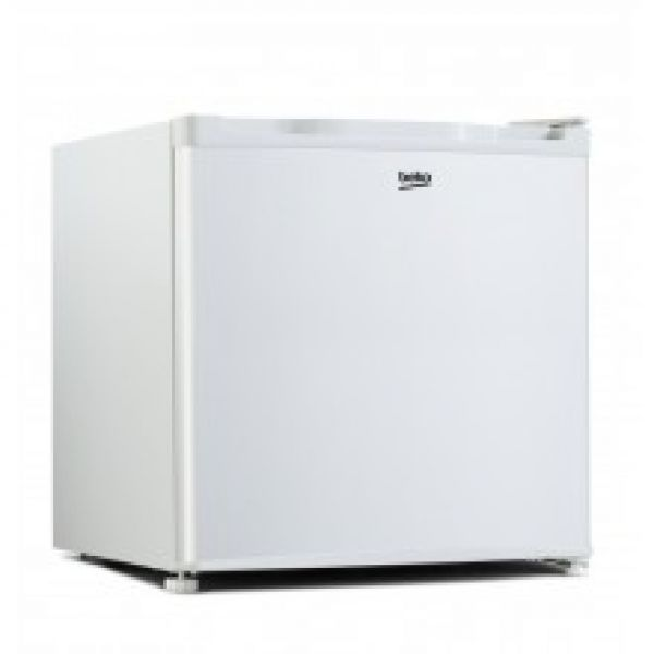 Beko mini bar BK 7725 - Inelektronik