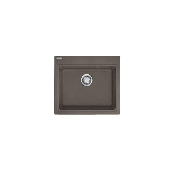 Franke sudopera Maris MRG 610-58 114.0302.699  - Inelektronik