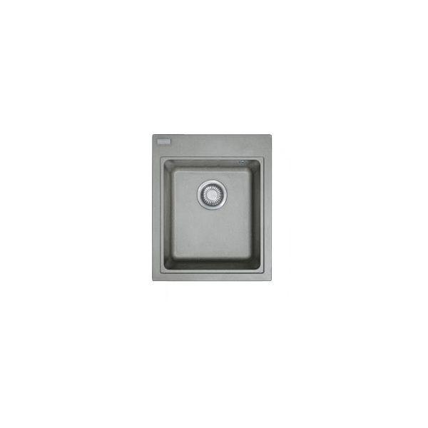 Franke sudopera Maris MRG 610-42 114.0083.241 - Inelektronik