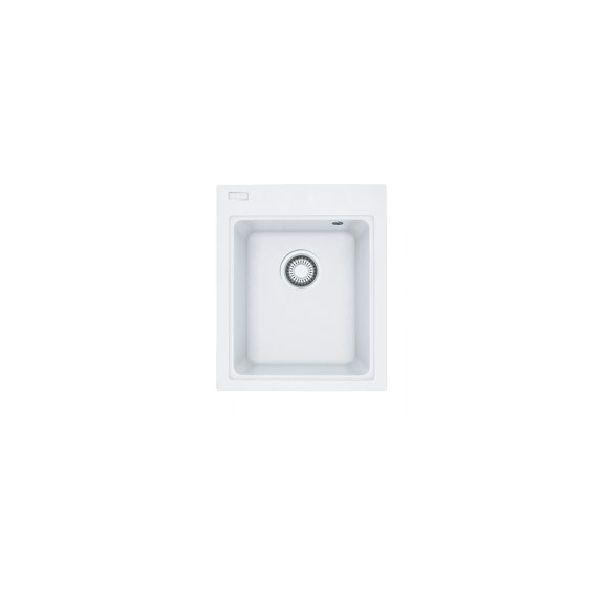Franke sudopera Maris MRG 610-42 114.0080.761  - Inelektronik
