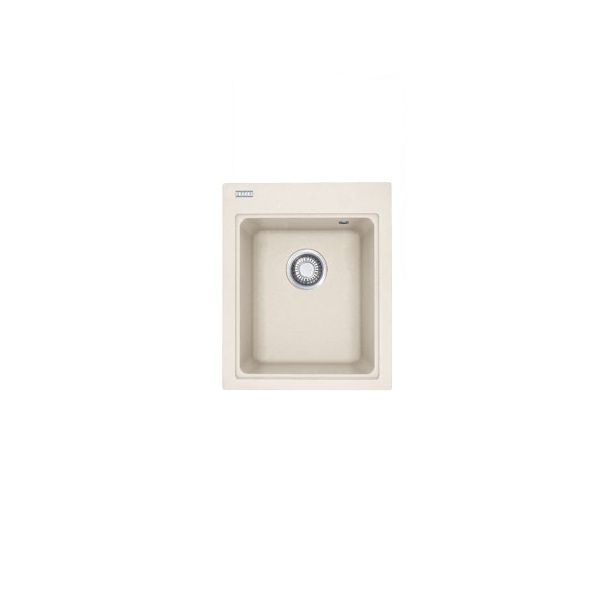 Franke sudopera Maris MRG 610-42 114.0277.308 - Inelektronik