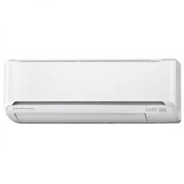 Mitsubishi klima uređaj inverter SRK/SRC20ZM-S - Inelektronik