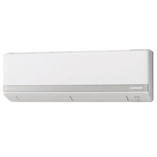 Mitsubishi klima uređaj inverter SRK/SRC25ZMX-S - Inelektronik