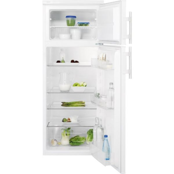 Electrolux frižider kombinovani EJ 2301AOW2  - Inelektronik
