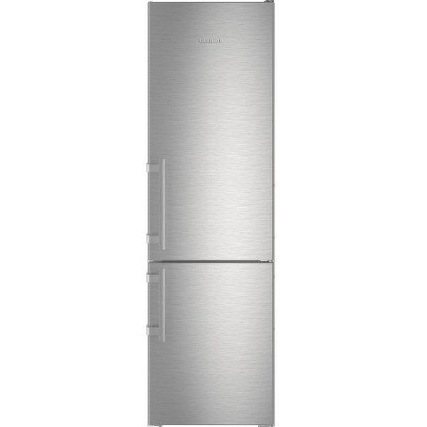 Liebherr frižider kombinovani CNef 4015 - Inelektronik