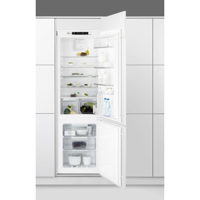 Electrolux ugradni frižider ENN2853COW  - Inelektronik