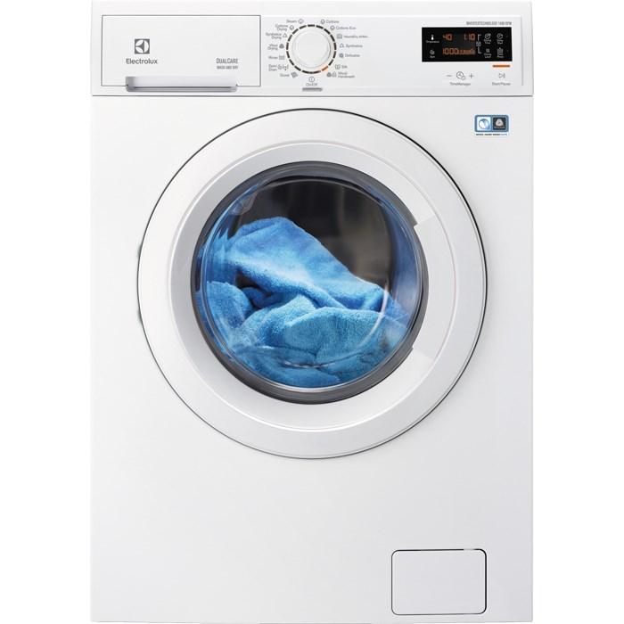 Electrolux mašina za pranje i sušenje veša EWW1476WD - Inelektronik